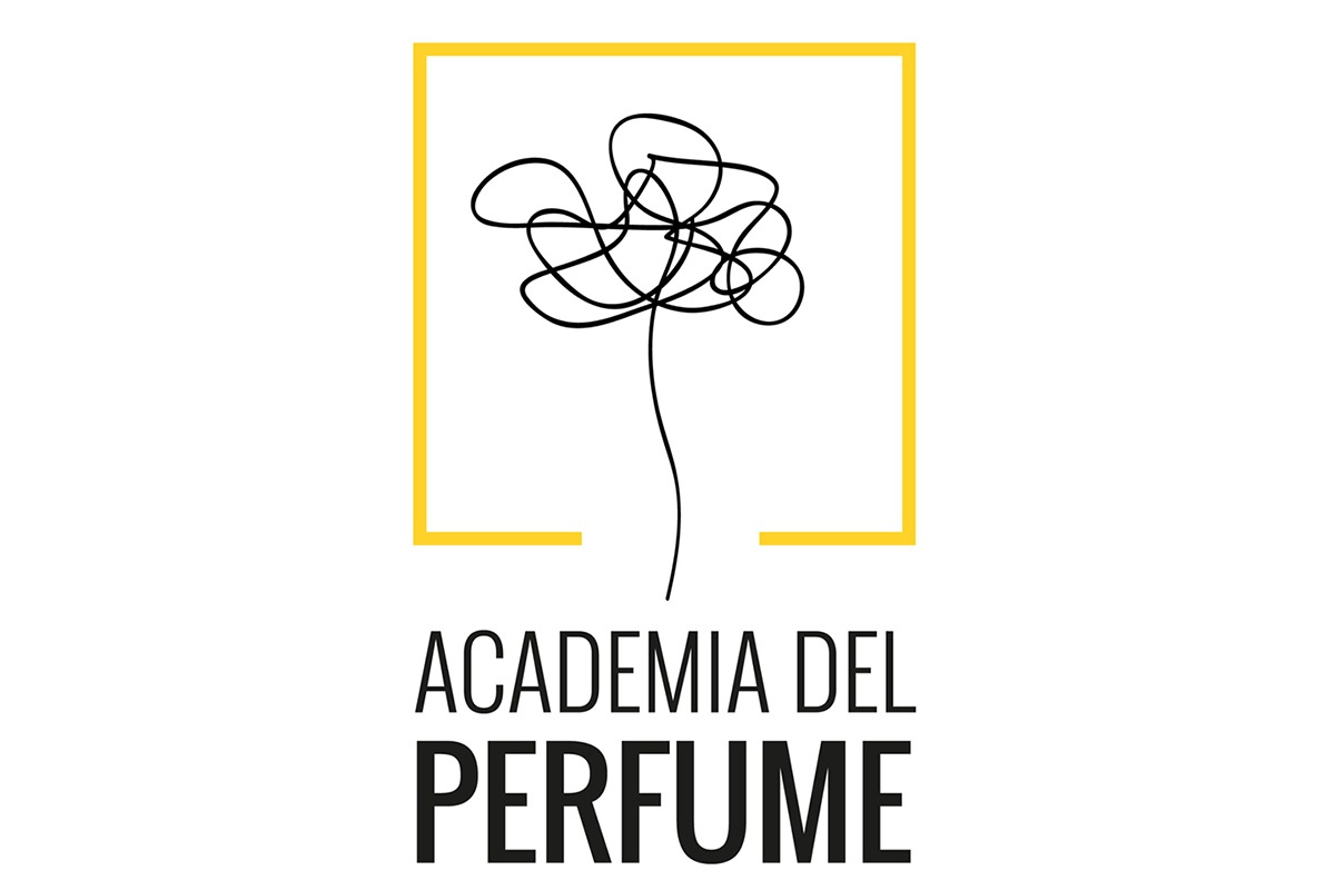MIXER & PACK JOINS THE ACADEMY OF PERFUME