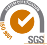 SGS-ISO 9001-COLOR-png
