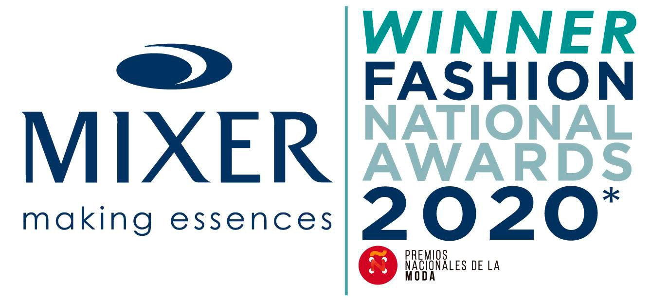 Winner Fashion National Awards 2020